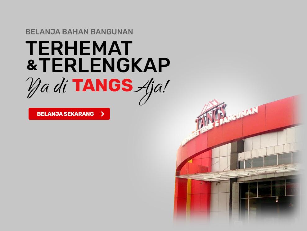 Mur Baut Gresik Tangs Supermarket Teknik Dan Bangunan